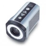 microscopesXsize